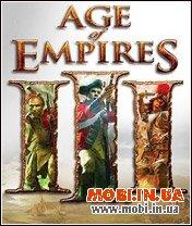 Эпоха Империй 3 (Age Of Empires 3)