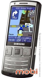 Недешево: Samsung i7110, по слухам, будет стоить EUR500