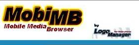MobiMB: Mobile Media Browser