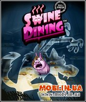 Swine Dining