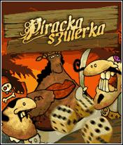 Piracka Szulerka