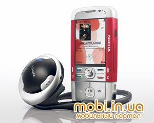 MP3 подборка