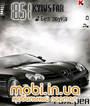Темы Nokia Symbian OS 7/8/8.1 176x220