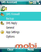 SMS Assistant 1.51
