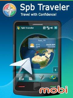 Spb Traveler v2.5.0 Build 2440