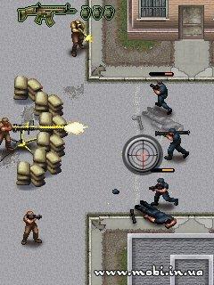 Modern Warfare 2: Force Recon