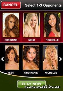Playboy Poker 1.1
