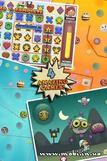 Igloo Games Arcade 1.1