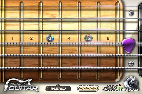 Rockstar Solos 1.1