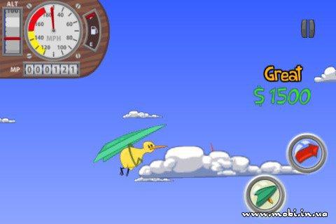 Fly Kiwi Fly! 1.2.6