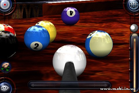 Pool Pro Online 3 1.0.5