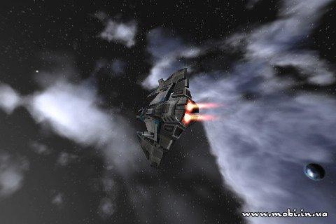 Black Space 1.5