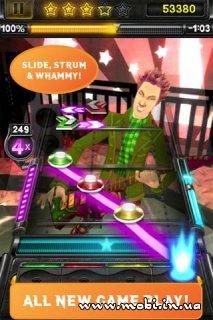 Guitar Hero 2.0.0