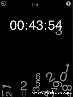 Gravity Clock 1.5.3
