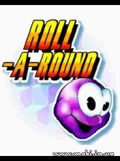 Roll a Round