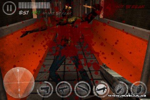 N.Y.Zombies 1.2.2