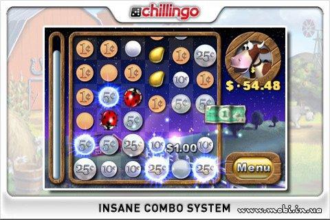 Cash Cow 1.2