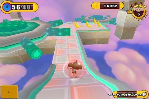 Super Monkey Ball 2 1.2