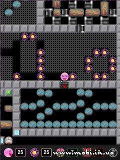 Pozitron 1.02.825