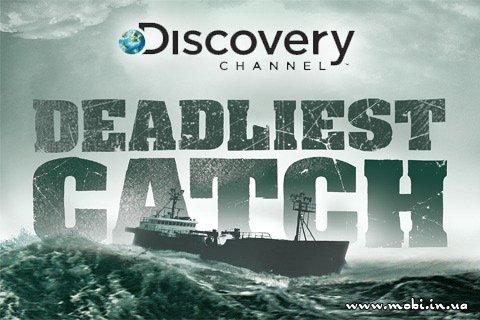 Deadliest Catch 1.0.4