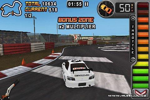 Drift Mania Championship 1.21
