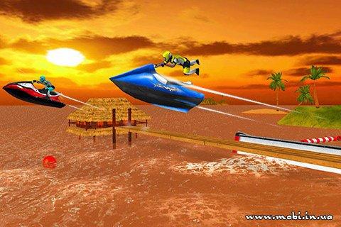 Aqua Moto Racing 2 1.1