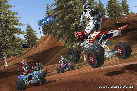 2XL ATV Offroad 1.1.1