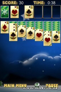 Ultimate Solitaire 1.0.2