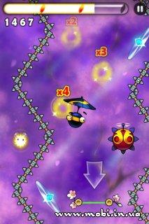 Parachute Ninja 1.1.1