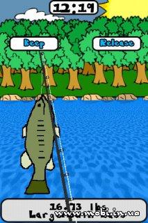 Doodle Fishing 1.0