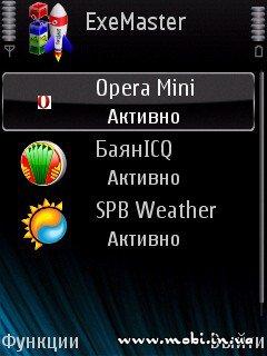 ExeMaster 1.01