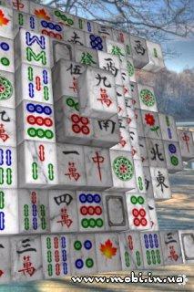 Moonlight Mahjong 2.1.1