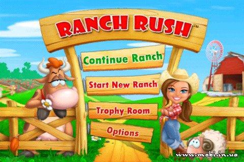 Ranch Rush 1.4
