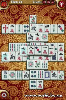 Random Mahjong 1.0.2