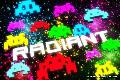 Radiant 2.12