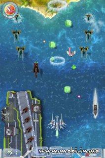 Bunz Fighter 1.1.2