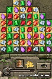 Jewel Quest HD 1.0