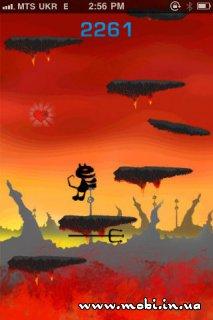 HellJump 2: New Adventures 2.1