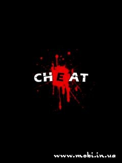 Cheats 2.4
