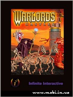 Warlords Castles