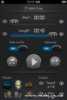 Ringtone Maker Pro 1.3